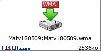 Matv180509