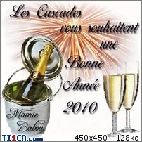 img http://mk3.ti1ca.com/ac61e8hm.jpg /img