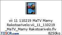 http://mk3.ti1ca.com/pa71i3bd.jpg